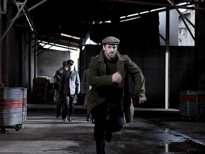 Freigeist – the movie