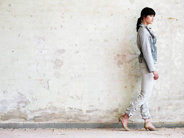 Fashion & Runway